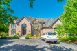 Photo of 5810 Teal Court, LONG GROVE, IL 60047 (MLS # 10449153)