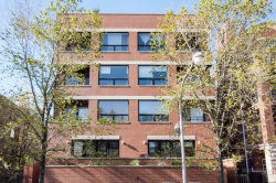 Photo of 934 W Cuyler Avenue, Unit Number 4B, CHICAGO, IL 60613 (MLS # 10449265)
