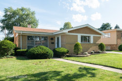 Photo of 11037 Windsor Drive, WESTCHESTER, IL 60154 (MLS # 10449294)