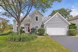 Photo of 538 Meadowview Drive, WAUCONDA, IL 60084 (MLS # 10449328)