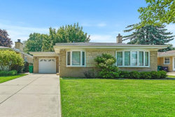 Photo of 2836 Downing Avenue, WESTCHESTER, IL 60154 (MLS # 10449432)