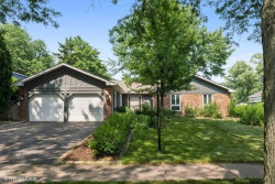 Photo of 1477 Stonebridge Trail, WHEATON, IL 60189 (MLS # 10449465)
