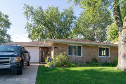 Photo of 311 E Schaumburg Road, STREAMWOOD, IL 60107 (MLS # 10449522)