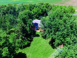 Photo of 1870 W Scully Road, DWIGHT, IL 60420 (MLS # 10449627)