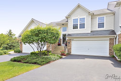 Photo of 697 Pointe Drive, CRYSTAL LAKE, IL 60014 (MLS # 10449694)