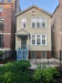 Photo of 919 N Winchester Avenue, CHICAGO, IL 60622 (MLS # 10449717)