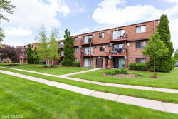 Photo of 487 Mchenry Road, Unit Number 1A, WHEELING, IL 60090 (MLS # 10449803)