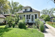 Photo of 443 W Naperville Road, WESTMONT, IL 60559 (MLS # 10449874)