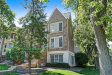 Photo of 119 W Quincy Street, WESTMONT, IL 60559 (MLS # 10449876)