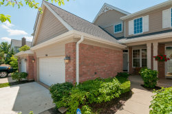 Photo of 206 Westminster Drive, BLOOMINGDALE, IL 60108 (MLS # 10449898)