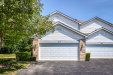 Photo of 1070 Sweetflower Drive, Unit Number 1070, HOFFMAN ESTATES, IL 60169 (MLS # 10449931)