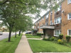 Photo of 7858 Rutherford Avenue, Unit Number 2B, BURBANK, IL 60459 (MLS # 10449993)