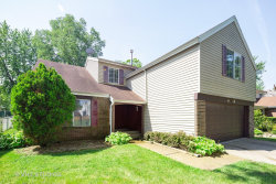 Photo of 47 Manchester Lane, VERNON HILLS, IL 60061 (MLS # 10450058)