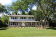 Photo of 5012 Kenneth Drive, CRYSTAL LAKE, IL 60014 (MLS # 10450168)