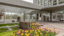 Photo of 3600 N Lake Shore Drive, Unit Number 1424, CHICAGO, IL 60613 (MLS # 10450672)