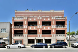 Photo of 2540 W Diversey Avenue, Unit Number 302, CHICAGO, IL 60647 (MLS # 10450708)