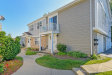 Photo of 1474 Timber Trail, Unit Number D, WHEATON, IL 60189 (MLS # 10450711)