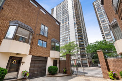 Photo of 1346 N Sutton Place, CHICAGO, IL 60610 (MLS # 10450801)