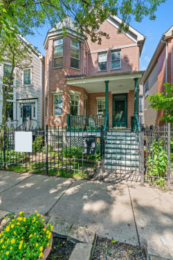 Photo of 1524 N North Park Avenue, CHICAGO, IL 60610 (MLS # 10450872)