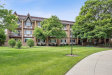 Photo of 360 Claymoor Street, Unit Number 3G, HINSDALE, IL 60521 (MLS # 10450931)