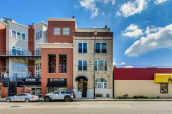 Photo of 1727 N Clybourn Avenue, Unit Number 2, CHICAGO, IL 60614 (MLS # 10450991)