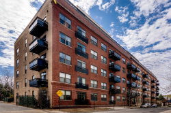 Photo of 1735 W Diversey Parkway, Unit Number 516, CHICAGO, IL 60614 (MLS # 10451097)