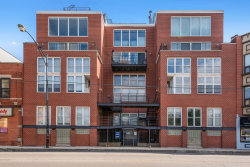 Photo of 1705 N Clybourn Avenue, Unit Number G, CHICAGO, IL 60614 (MLS # 10451099)