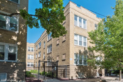 Photo of 4728 N Kenneth Avenue, Unit Number 1E, CHICAGO, IL 60630 (MLS # 10451127)