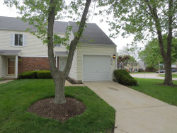 Photo of 7636 Crescent Way, HANOVER PARK, IL 60133 (MLS # 10451176)