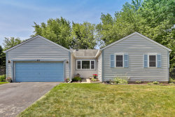 Photo of 22 Manchester Court, STREAMWOOD, IL 60107 (MLS # 10451277)