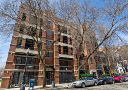 Photo of 1502 N Sedgwick Street, Unit Number 3N, CHICAGO, IL 60610 (MLS # 10451295)