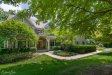 Photo of 1005 Bridle Lane, CARY, IL 60013 (MLS # 10451400)