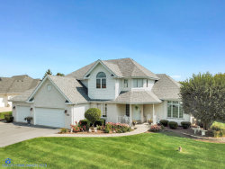 Photo of 9482 W Golfview Drive, FRANKFORT, IL 60423 (MLS # 10451419)