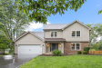 Photo of 1325 Goldenrod Drive, NAPERVILLE, IL 60540 (MLS # 10451471)