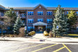 Photo of 10 N Gilbert Street, Unit Number 205, SOUTH ELGIN, IL 60177 (MLS # 10451495)