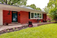 Photo of 303 S We Go Trail, MOUNT PROSPECT, IL 60056 (MLS # 10451510)