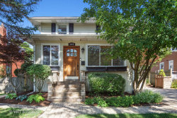 Photo of 4805 Stanley Avenue, DOWNERS GROVE, IL 60515 (MLS # 10451534)