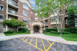 Photo of 405 Village Green, Unit Number 402, LINCOLNSHIRE, IL 60069 (MLS # 10451598)