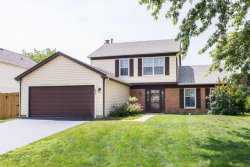 Photo of 33 Oriole Lane, GLENDALE HEIGHTS, IL 60139 (MLS # 10451888)