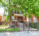 Photo of 1106 N Mayfield Avenue, CHICAGO, IL 60651 (MLS # 10451985)