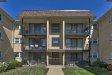 Photo of 6551 N Harlem Avenue, Unit Number 3N, CHICAGO, IL 60631 (MLS # 10452001)