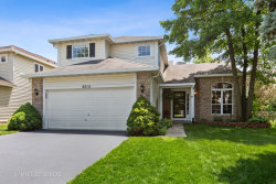 Photo of 2015 Spice Circle, NAPERVILLE, IL 60565 (MLS # 10452007)