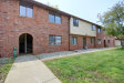 Photo of 1305 Christopher Circle, Unit Number 7, URBANA, IL 61802 (MLS # 10452016)
