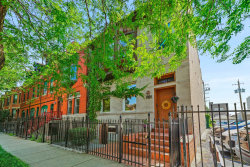 Photo of 3445 S Prairie Avenue, CHICAGO, IL 60616 (MLS # 10452122)