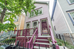 Photo of 1234 S State Street, CHICAGO, IL 60605 (MLS # 10452139)