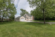 Photo of 923 Mccarthy Road, LEMONT, IL 60439 (MLS # 10452188)