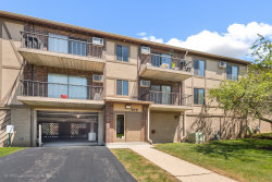 Photo of 509 Kiowa Drive, Unit Number 104, NAPERVILLE, IL 60565 (MLS # 10452317)