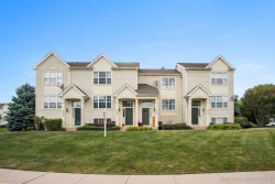 Photo of 2602 Canyon Drive, PLAINFIELD, IL 60586 (MLS # 10452416)