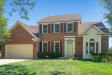 Photo of 1333 Madison Court S, BUFFALO GROVE, IL 60089 (MLS # 10452434)
