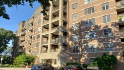 Photo of 125 Lakeview Drive, Unit Number 409, BLOOMINGDALE, IL 60108 (MLS # 10452461)